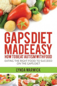 Gaps Diet Made Easy
