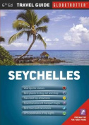 Seychelles Travel Pack [With Map]