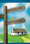 Signposts for Happy Families