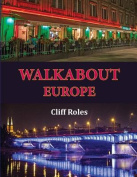 Walkabout Europe