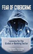 Fear of Cybercrime