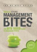 Management Bites