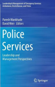 Police Services