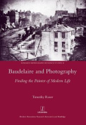 Baudelaire and Photography