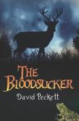The Bloodsucker