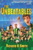 Unbeatables