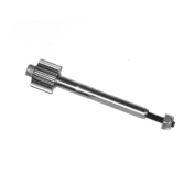 Speed Craft SC0010 Hydra-Drive Top Shaft All Stealth