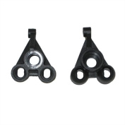 Redcat Racing Rear Hub Carrier, Left/Right