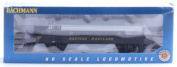 Bachmann Industries F7-A DCC Ready Diesel HO Scale Western Maryland Locomotive