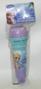 Disney Frozen Toy Echo Microphone