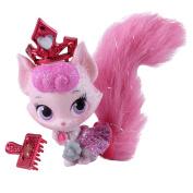 Disney Princess Palace Pets Glitzy Glitter, Aurora's Kitty Beauty