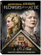 Flowers in the Attic [Region 4]