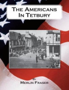 The Americans in Tetbury