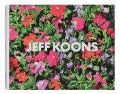 Jeff Koons: Split Rocker