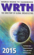 World Radio TV Handbook, WRTH