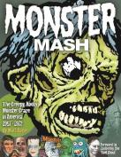 Monster Mash: Monster Mash