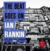 The Beat Goes On [Audio]
