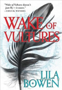 Wake of Vultures (Shadow)
