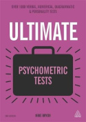 Ultimate Psychometric Tests