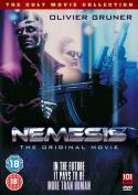 Nemesis [Region 2]