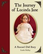The Journey of Lucinda Jane