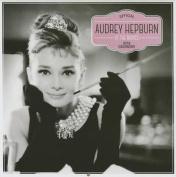 Official Audrey Hepburn