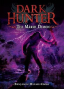 The Marsh Demon (Dark Hunter)