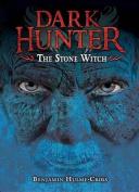 The Stone Witch (Dark Hunter)