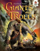 Giants and Trolls