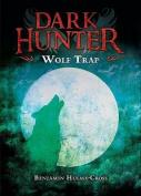 Wolf Trap (Dark Hunter)