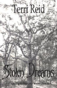 Stolen Dreams - A Mary O'Reilly Paranormal Mystery - Book Fourteen