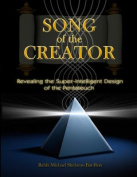 Song of the Creator
