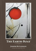 The Earth-Boat