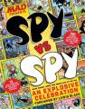 Mad Spy Vs Spy
