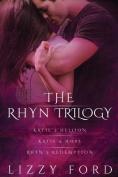 The Rhyn Trilogy