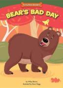 Bear's Bad Day
