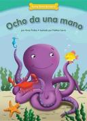 Ocho Da Una Mano [Spanish]