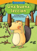 Una Buena Leccin [Spanish]