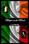Whisper in the Blood