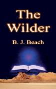 The Wilder