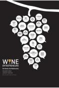 Wine Entrepreneurs