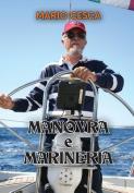 Manovra E Marineria [ITA]