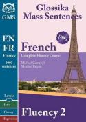 French Fluency 2