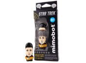 Star Trek Data MIMOBOT 16GB USB Flash Drive