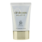 UV Protection Cream SPF 50 PA+++, 50ml/1.9oz