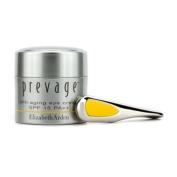Anti-Aging Eye Cream SPF15 PA++, 15ml/0.5oz