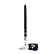 Dior Contour Lipliner - # 593 Brown Fig, 1.2g/0.04oz