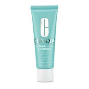 Anti-Blemish Solutions All-Over Clearing Treatment, 50ml/1.7oz