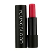 Hydrating Lip Tint SPF 15 - # Rose, 4g/0.14oz