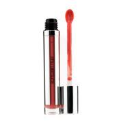 Tint In Gelato Lip & Cheek Color - # CR02 Momo Sweet, 5.4g/0.19oz